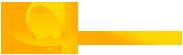 Học viện CoinTrade Vietnam Logo