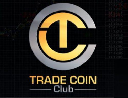 Cộng Đồng Đầu Tư Tradecoin Tại Việt Nam