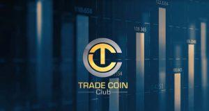 đầu tư tradecoin