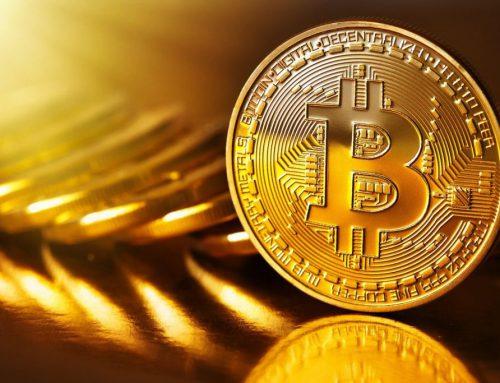 Thuật ngữ trade coin cần biết