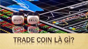kỹ thuật tradecoin