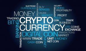 thuật ngữ trade coin